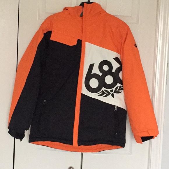 6f57a68a3 686 Jackets   Coats